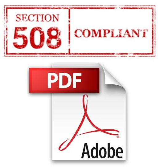 A Beginner's Guide to Section 508 and Accessibility Compliance