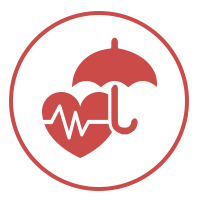 icon-healthcare-insurance@2x