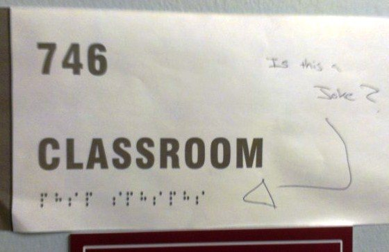 Braille-Fail-11