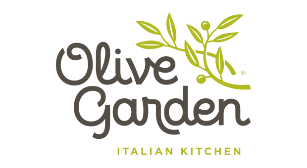 Olive Garden Braille Menus In Stores Braille Works Blog