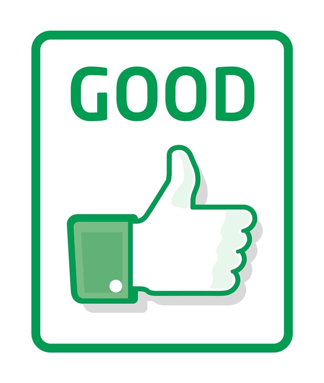 Image result for Images for the word good